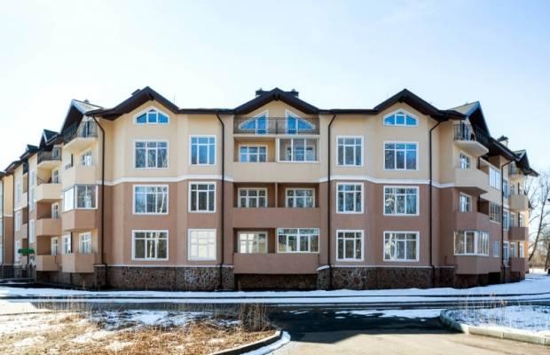 Изображение - Особенности военной ипотеки в россии zhk-rogachevskaya-ulica