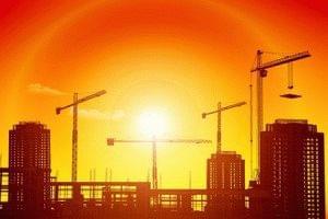 Вторичный рынок жилья просел по сравнению с рынком новостроек