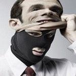 Осторожно, мошенники