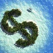 тормозит экономику КФО