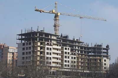 Изменения в требований к застройщику 2021 г для аккредитации росвоенипотеке