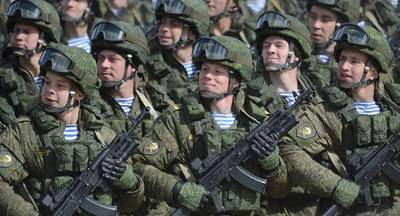 Изображение - Способы досрочного погашения военной ипотеки dosrochnoe-pogashenie-ipotechnogo-kredita-dlya-voennoslujashih-1-1