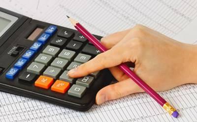 Изображение - Калькулятор военной ипотеки онлайн ipotechniy-kalkulyator-1
