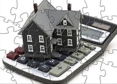 Как купить квартиру по ипотеке в другом городе можно ли