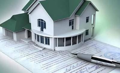 как выяснить какую сумму дадут в ипотеку военную для покупки дома