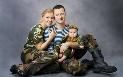 возможно ли совестить материнский капитал и военная ипотека