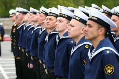 Изображение - Отказали в военной ипотеке причины otkazaly-v-voennoy-ipoteke-chto-delat-1
