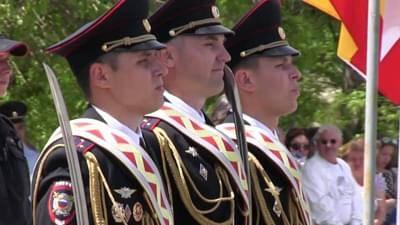 Написать жалобу в министерство обороны рф на командира