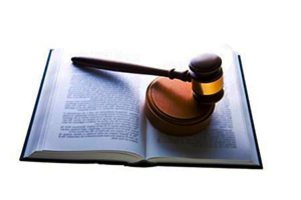 юридическая консультация по налоговому вычету