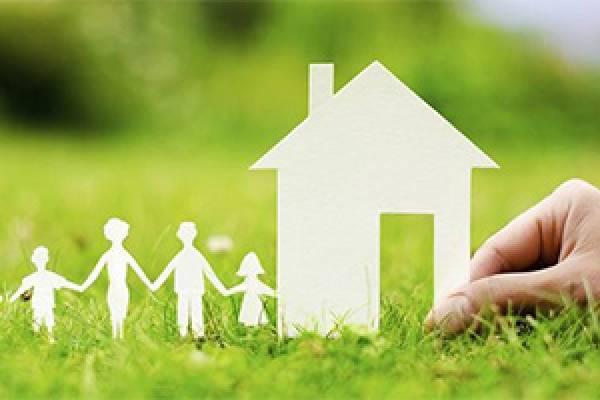 никогда банки ипотека многодетным семьям в Что