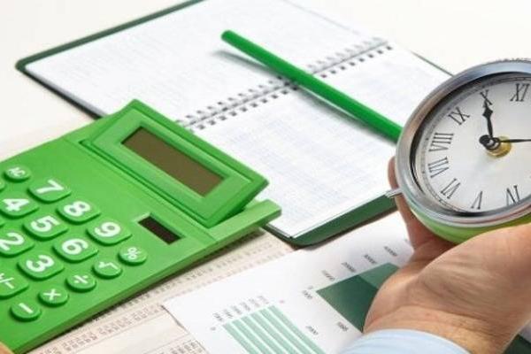 Промсвязьбанк перекредитование кредита