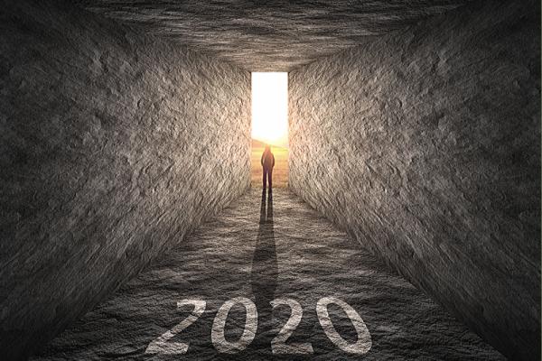 Военная ипотека от банка ВТБ: условия 2020 года на ипотечное кредитование