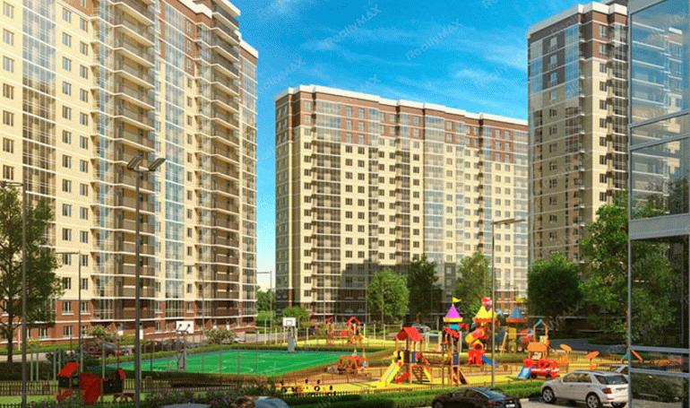 Получить кредит на жилье город люберцы потребительский кредит промсвязьбанк банк киров