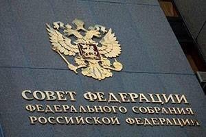 Юридическая консультация бесплатная новослободская