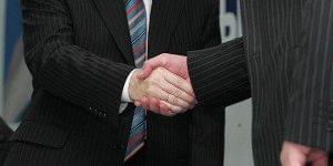 Кредитная история и «Военная ипотека»